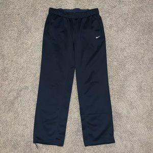 Dri-Fit women's sweatpants